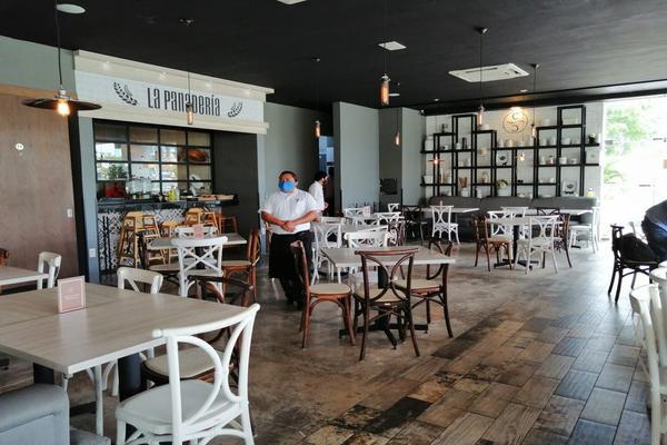 Foto de departamento en renta en avenida andrés garcía lavin , san ramon norte i, mérida, yucatán, 0 No. 20