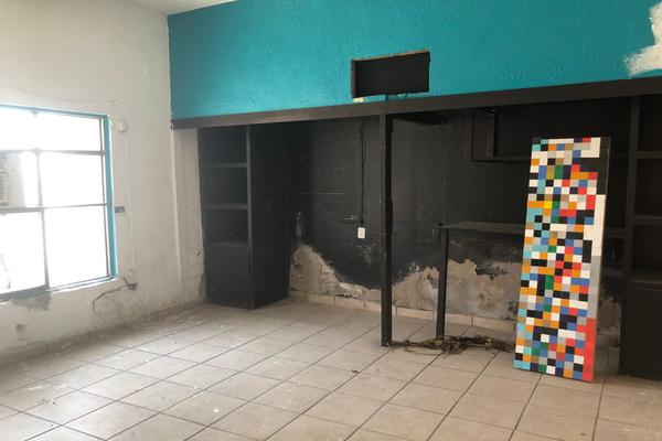 Foto de casa en venta en avenida ángel flores 1, hermosillo centro, hermosillo, sonora, 0 No. 04