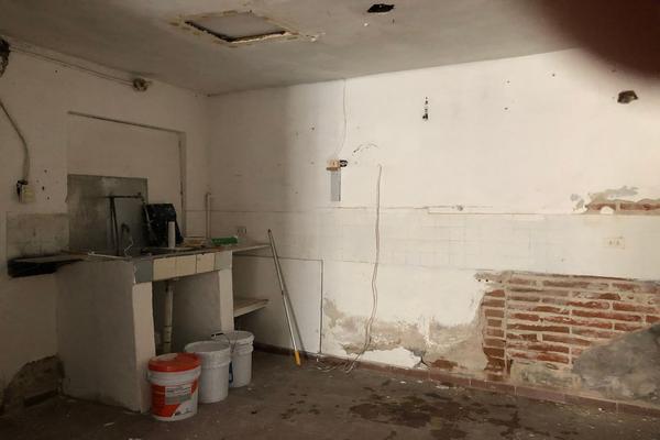 Foto de casa en venta en avenida ángel flores 1, hermosillo centro, hermosillo, sonora, 0 No. 05