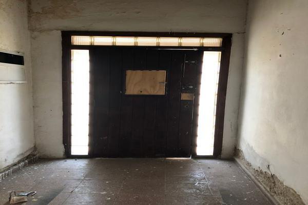 Foto de casa en venta en avenida ángel flores 1, hermosillo centro, hermosillo, sonora, 0 No. 08