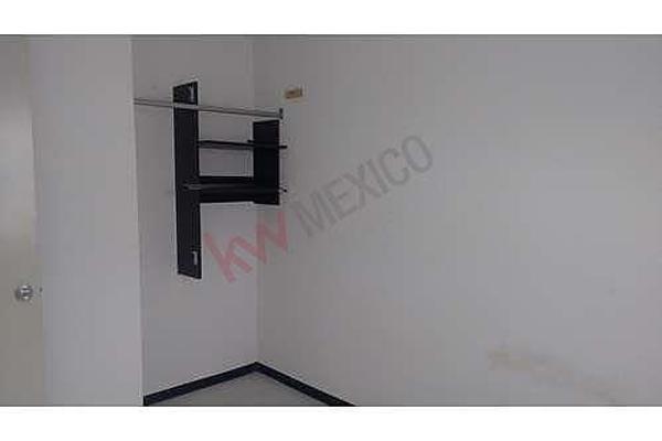 Foto de casa en venta en avenida anillo vial 3 poniente 12 , los héroes, el marqués, querétaro, 5935722 No. 06