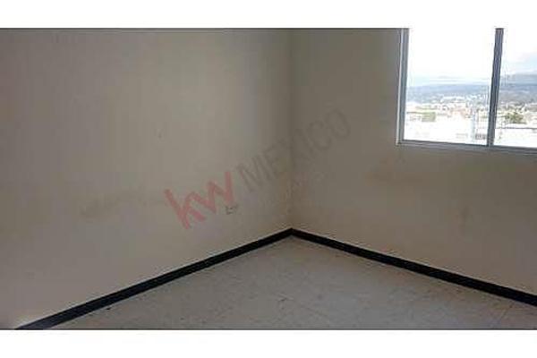 Foto de casa en venta en avenida anillo vial 3 poniente 12 , los héroes, el marqués, querétaro, 5935722 No. 08