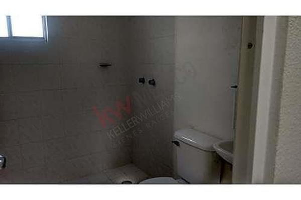 Foto de casa en venta en avenida anillo vial 3 poniente 12 , los héroes, el marqués, querétaro, 5935722 No. 11