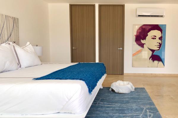 Foto de departamento en venta en avenida antonio enriquez savignac 4 , cancún centro, benito juárez, quintana roo, 20303642 No. 04