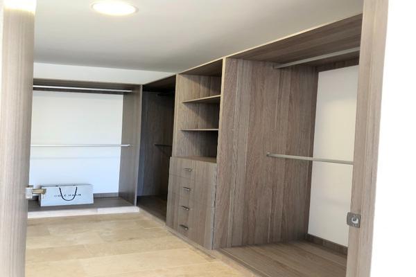 Foto de departamento en venta en avenida antonio enriquez savignac 4 , cancún centro, benito juárez, quintana roo, 20303642 No. 05