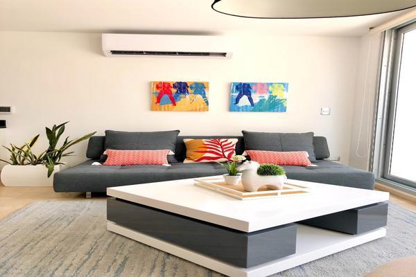 Foto de departamento en venta en avenida antonio enriquez savignac 4 , cancún centro, benito juárez, quintana roo, 20303642 No. 08