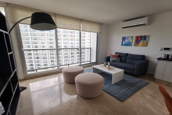 Foto de departamento en venta en avenida antonio enriquez savignac 4 , cancún centro, benito juárez, quintana roo, 0 No. 13