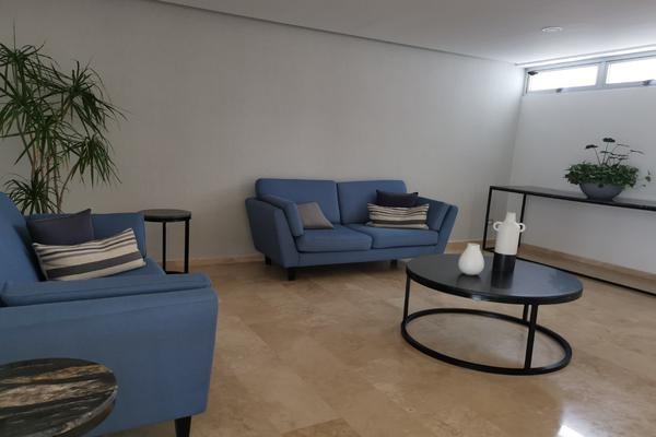 Foto de departamento en venta en avenida antonio enriquez savignac 4 , cancún centro, benito juárez, quintana roo, 0 No. 21
