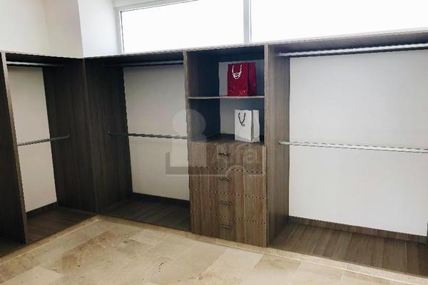 Foto de departamento en venta en avenida antonio enriquez savignac , zona hotelera, benito juárez, quintana roo, 5712065 No. 15