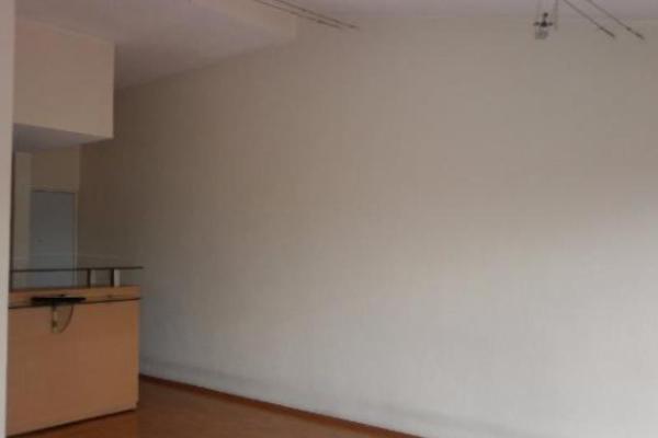 Foto de departamento en venta en avenida aquiles serdán 430, angel zimbron, azcapotzalco, df / cdmx, 5935299 No. 03