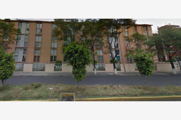 Foto de departamento en venta en avenida aquiles serdán 430, nextengo, azcapotzalco, df / cdmx, 13373438 No. 07
