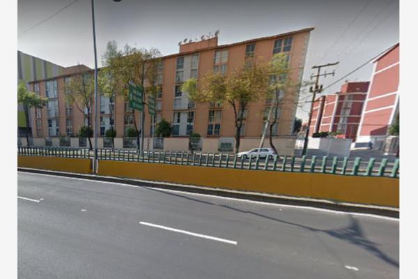 Foto de departamento en venta en avenida aquiles serdán 430, nextengo, azcapotzalco, df / cdmx, 13373438 No. 08