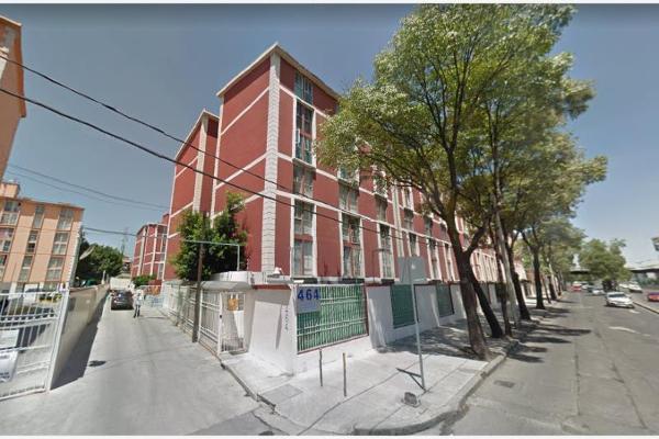 Foto de departamento en venta en avenida aquiles serdan 464, angel zimbron, azcapotzalco, df / cdmx, 11432301 No. 02