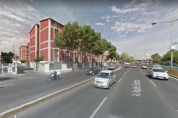 Foto de departamento en venta en avenida aquiles serdan 464, angel zimbron, azcapotzalco, df / cdmx, 11432301 No. 03