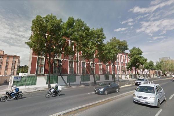 Foto de departamento en venta en avenida aquiles serdan 464, angel zimbron, azcapotzalco, df / cdmx, 11432301 No. 04