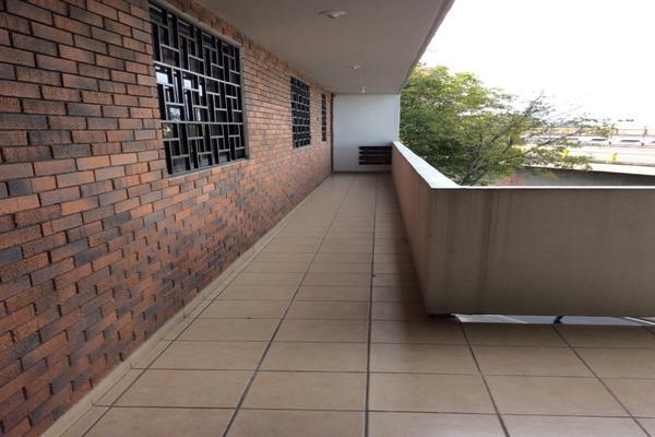 Foto de departamento en renta en avenida aquiles serdan 690 , centro de azcapotzalco, azcapotzalco, df / cdmx, 21196744 No. 02