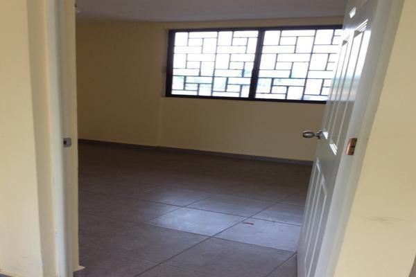 Foto de departamento en renta en avenida aquiles serdan 690 , centro de azcapotzalco, azcapotzalco, df / cdmx, 21196744 No. 05