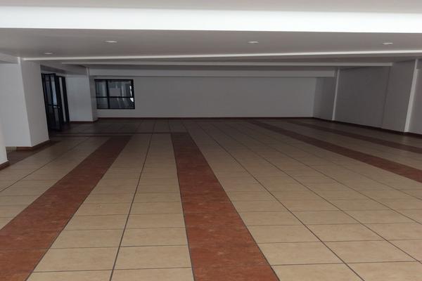 Foto de departamento en renta en avenida aquiles serdan 690 , centro de azcapotzalco, azcapotzalco, df / cdmx, 21196744 No. 17