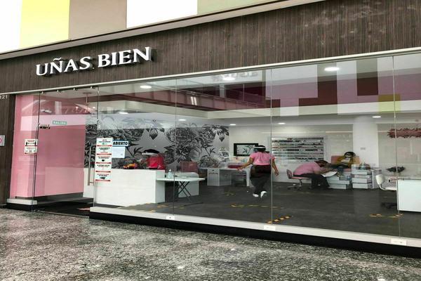 Foto de local en venta en avenida aquiles serdan , azcapotzalco, azcapotzalco, df / cdmx, 0 No. 02