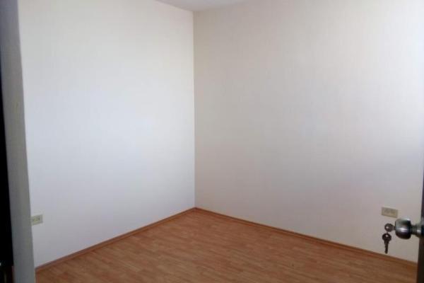 Foto de casa en venta en avenida arborada numero 631, 72680 puebla, pue. 631, coronango, coronango, puebla, 16885277 No. 02