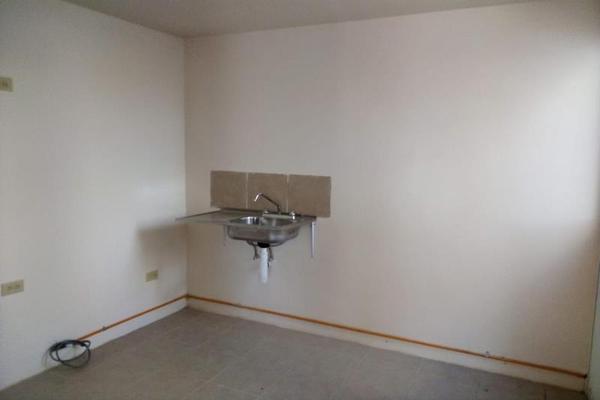 Foto de casa en venta en avenida arborada numero 631, 72680 puebla, pue. 631, coronango, coronango, puebla, 16885277 No. 03