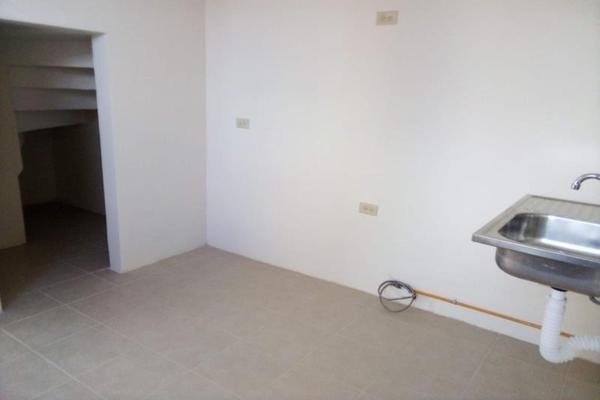 Foto de casa en venta en avenida arborada numero 631, 72680 puebla, pue. 631, coronango, coronango, puebla, 16885277 No. 04