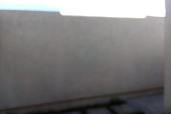 Foto de casa en venta en avenida arborada numero 631, 72680 puebla, pue. 631, coronango, coronango, puebla, 16885277 No. 07