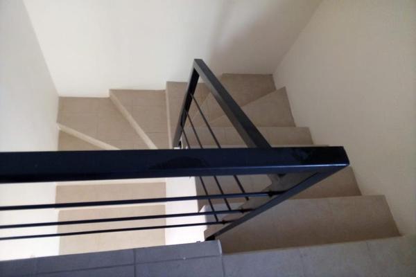 Foto de casa en venta en avenida arborada numero 631, 72680 puebla, pue. 631, coronango, coronango, puebla, 16885277 No. 10