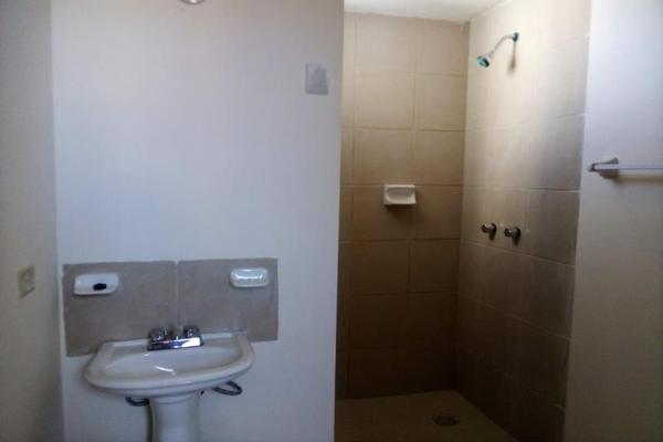 Foto de casa en venta en avenida arborada numero 631, 72680 puebla, pue. 631, coronango, coronango, puebla, 16885277 No. 11