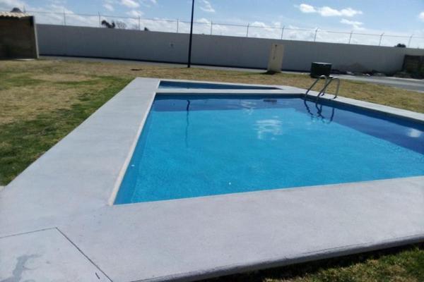 Foto de casa en venta en avenida arborada numero 631, 72680 puebla, pue. 631, coronango, coronango, puebla, 16885277 No. 12