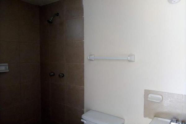 Foto de casa en venta en avenida arborada numero 631, 72680 puebla, pue. 631, coronango, coronango, puebla, 16885277 No. 14