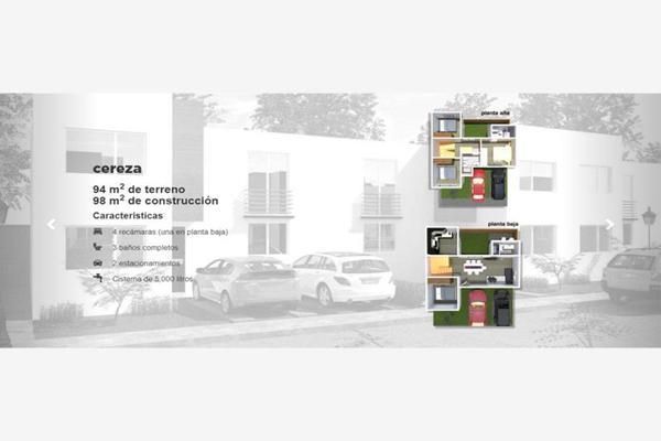 Foto de casa en venta en avenida arborada numero 631, 72680 puebla, pue. 631, coronango, coronango, puebla, 16885277 No. 15