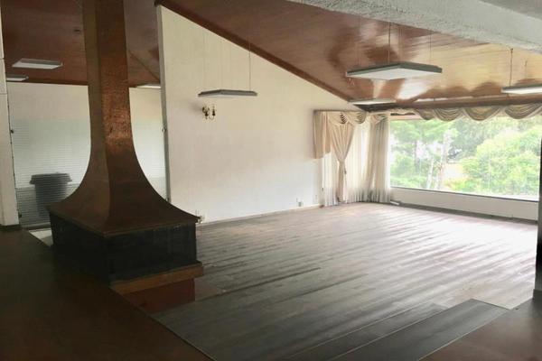Foto de casa en venta en avenida arcos 0, san juan totoltepec, naucalpan de juárez, méxico, 7139251 No. 05