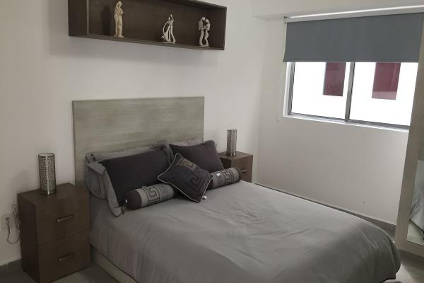 Foto de departamento en venta en avenida arenal , valle escondido, tlalpan, df / cdmx, 10137861 No. 05