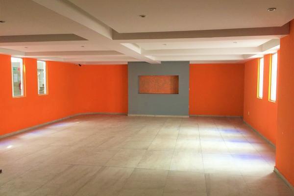 Foto de departamento en venta en avenida arenal , valle escondido, tlalpan, df / cdmx, 10137861 No. 11