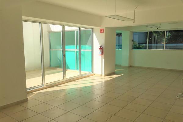 Foto de departamento en venta en avenida arenal , valle escondido, tlalpan, df / cdmx, 10137861 No. 10
