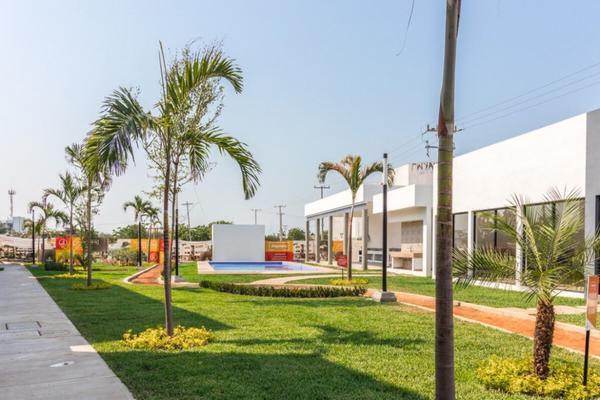 Foto de departamento en venta en avenida arrollo , santa virginia, mazatlán, sinaloa, 14931901 No. 10