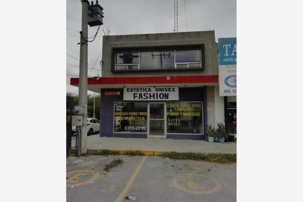 Foto de edificio en venta en avenida arteaga 20, residencial cerro de la silla, guadalupe, nuevo león, 6158256 No. 06