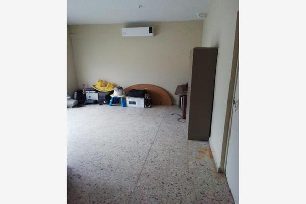 Foto de edificio en venta en avenida arteaga 20, residencial cerro de la silla, guadalupe, nuevo león, 6158256 No. 07