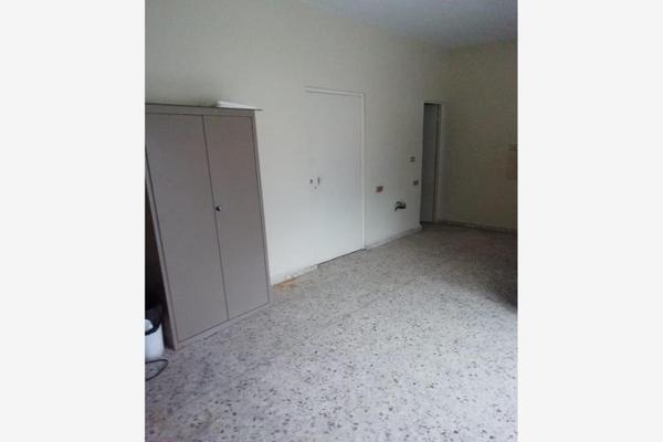 Foto de edificio en venta en avenida arteaga 20, residencial cerro de la silla, guadalupe, nuevo león, 6158256 No. 08
