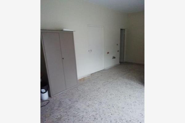 Foto de edificio en venta en avenida arteaga 20, residencial cerro de la silla, guadalupe, nuevo león, 6158256 No. 09