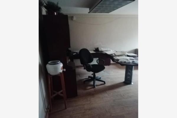 Foto de edificio en venta en avenida arteaga 20, residencial cerro de la silla, guadalupe, nuevo león, 6158256 No. 11