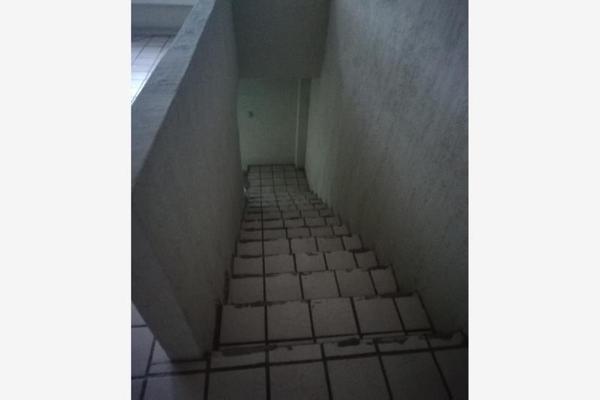 Foto de edificio en venta en avenida arteaga 20, residencial cerro de la silla, guadalupe, nuevo león, 6158256 No. 13