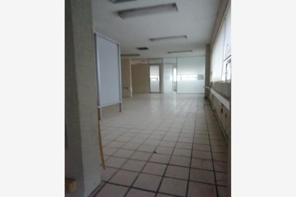 Foto de edificio en venta en avenida arteaga 20, residencial cerro de la silla, guadalupe, nuevo león, 6158256 No. 17