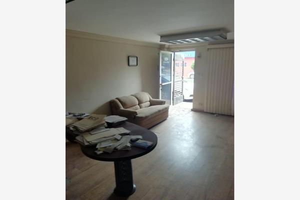 Foto de edificio en venta en avenida arteaga 20, residencial cerro de la silla, guadalupe, nuevo león, 6158256 No. 19