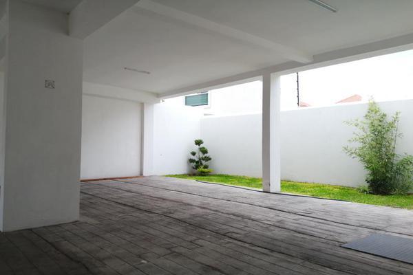 Foto de departamento en venta en avenida atardecer 100, residencial villa dorada, durango, durango, 0 No. 05