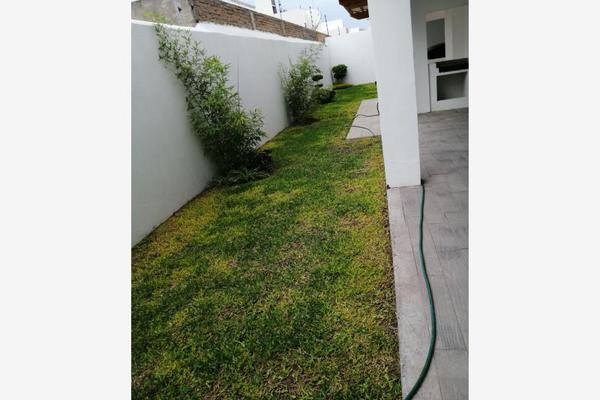 Foto de departamento en venta en avenida atardecer 100, residencial villa dorada, durango, durango, 0 No. 06
