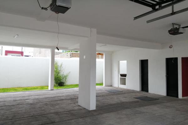 Foto de departamento en venta en avenida atardecer 100, residencial villa dorada, durango, durango, 0 No. 07