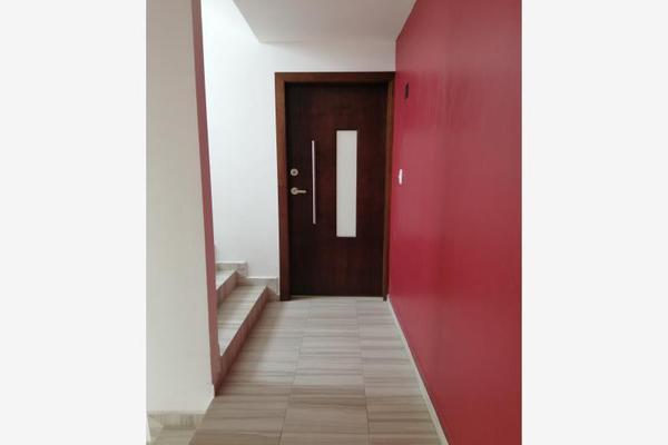 Foto de departamento en venta en avenida atardecer 100, residencial villa dorada, durango, durango, 0 No. 10