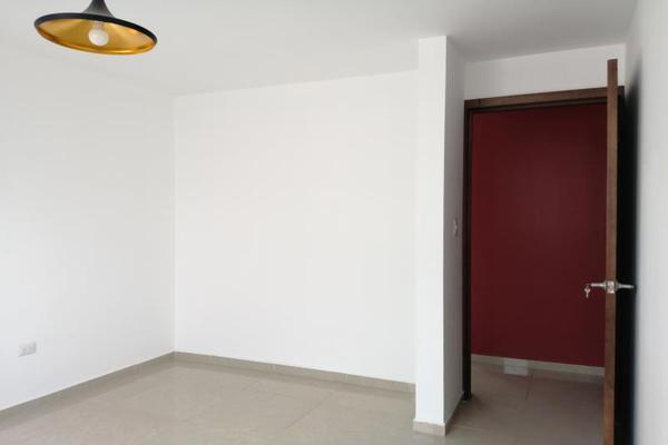 Foto de departamento en venta en avenida atardecer 100, residencial villa dorada, durango, durango, 0 No. 16